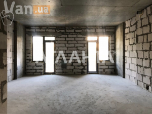 продажаоднокомнатной квартиры на улице Клубничный пер.